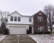 5604 Dollar Forge  Drive, Indianapolis image
