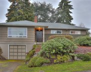14042 5th Ave S, Burien image
