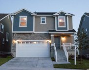 14464 River Chase Rd, Herriman image