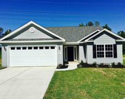 469 Sellers Rd., Conway image