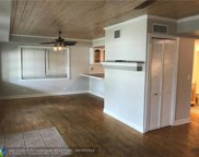 180 NW 43rd Ct, Oakland Park image