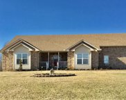 2039 Hickory Dr, Springfield image