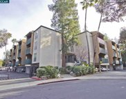 155 Sharene Lane Unit 215, Walnut Creek image
