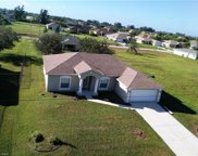 2700 NW 11th ST, Cape Coral image