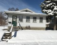 1322 Gale  Street, Indianapolis image