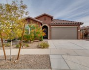 2407 S 172nd Avenue, Goodyear image