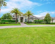 1863 Bridgewater Drive, Lake Mary image