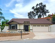 14238 Jennings Vista Dr, Lakeside image