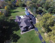 2210 Landwehr Road, Northbrook image