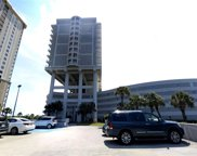 9840 Queensway Blvd Unit 1002, Myrtle Beach image