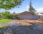 1255 Dorchester Ln, San Jose image