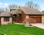12448 W 110th Terrace, Overland Park image