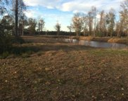 Lot 79 San Martin Ct., Little River image