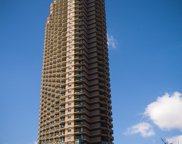 3660 North Lake Shore Drive Unit 3504, Chicago image