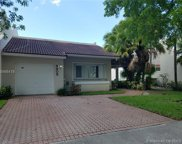 9903 Nw 43rd Ter, Doral image