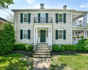 2039 Murray Ave, Louisville image
