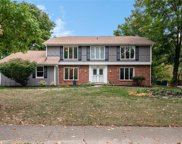 8739 Staghorn  Road, Indianapolis image