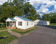 132 E Springdale Road, Rock Hill image