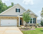 4469 Sapphire Court, Clemmons image