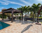 980 Bal Isle Dr, Fort Myers image