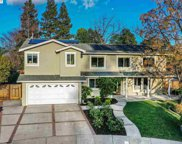 2115 Tanager Ct., Pleasanton image