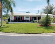 9250 140th Way, Seminole image