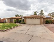 3629 W Andora Drive, Phoenix image