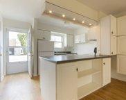 107 Wells Avenue Unit #5, Colchester image