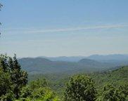 Fain Mountain, Murphy image
