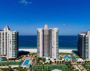 1540 Gulf Boulevard Unit PH7, Clearwater image