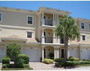 12611 SE Old Cypress Drive Unit #4-902, Hobe Sound image