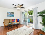 46-1031 Emepela Way Unit 17A, Kaneohe image
