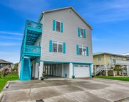 412 34th Ave. N, North Myrtle Beach image