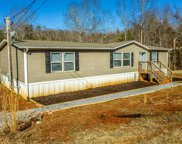 4161 Bob Thompson Rd, Maryville image