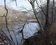 FERN VALLEY, Great Cacapon image