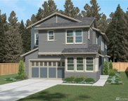 31312 43rd Place SW, Federal Way image