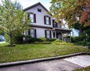 117 N Michigan Street, Elkhart image