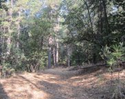 3792  Stope Drive, Placerville image