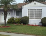 2208 North Grape Avenue, Compton image