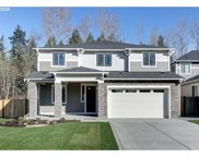 15470 SE BADEN POWELL  RD, Happy Valley image