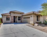638 S 165th Lane, Goodyear image