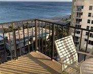 101 Briny Ave Unit 1506, Pompano Beach image