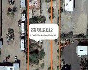512XX W Us Highway 60 -- Unit #-, Aguila image