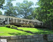 291 Stokes Hollow Road, Iva image