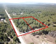 Lot 4 Tequila Way, Athol image