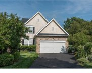 387 Hobson Place, Blue Bell image