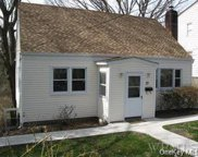 31 French  Avenue, Elmsford image