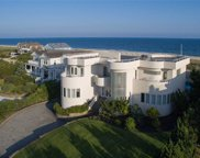 43 Dune Road, E. Quogue image