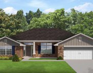 503 Flying Squirrel Way Unit Lot 143, Greenville image