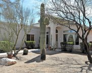1871 W Ivywood, Oro Valley image